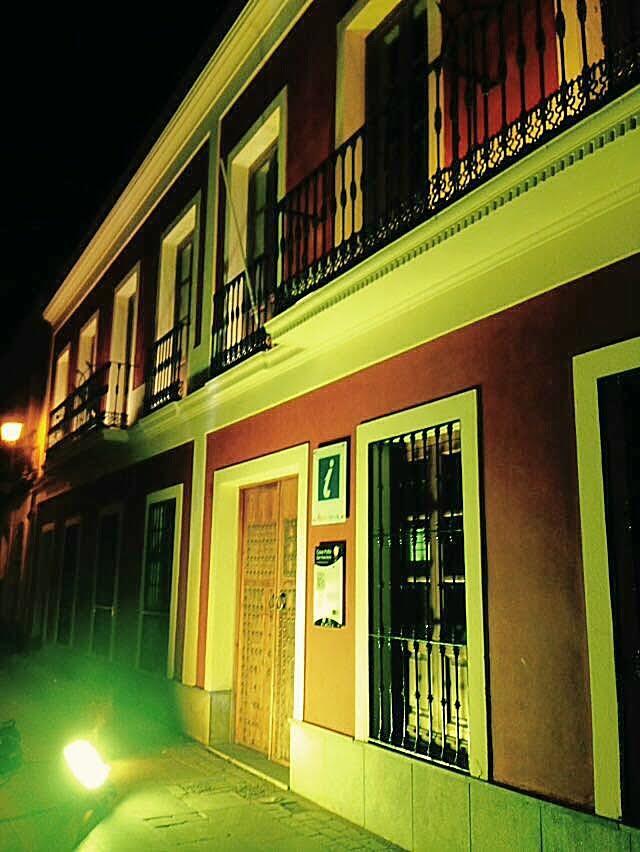 Isla Cristina celebra el Día Mundial de la Salud Mental