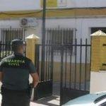 Detenida una mujer en Isla Cristina acusada de hurtar joyas en los domicilios donde trabajaba