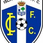 Comunicado oficial del Isla Cristina F.C.