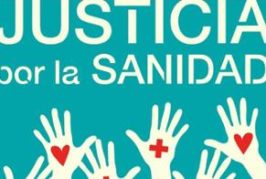 La Junta esquiva las preguntas sobre el futuro del Materno-Infantil de Huelva