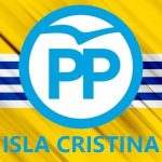 Nota de Prensa del PP de Isla Cristina sobre el Pleno de mayo