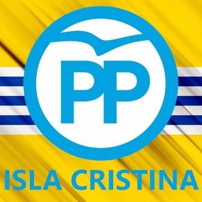 Comunicado de prensa del PP de Isla Cristina sobre el Pleno de octubre