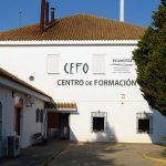 Arranca el curso de dinamizador de tiempo libre en el CEFO