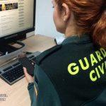 Logran detener al presunto autor del robo en una vivienda de Isla Cristina