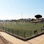 El CD Santiago Santaella de Cádiz vence en el XXIII Torneo de fútbol 7 para discapacitados celebrado en Palos