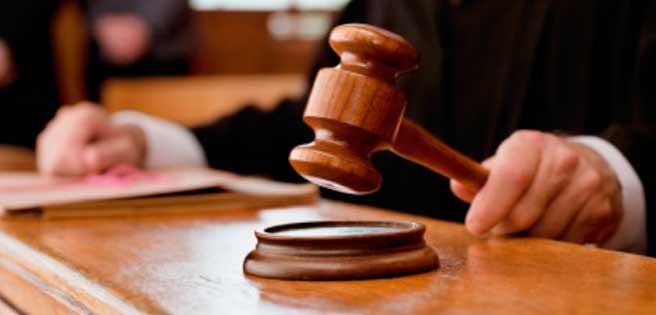 TS absuelve a uno de los condenados a 15 años de cárcel por matar a una temporera polaca en Isla Cristina