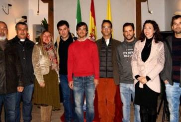 Ganadores del XIX Concurso de fotografías de Semana Santa de Isla Cristina 2018