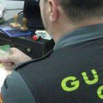 La Alcaldesa solicita la presencia de la Unidad de la Guardia Civil, la USECIC, para que garanticen la seguridad durante los Carnavales
