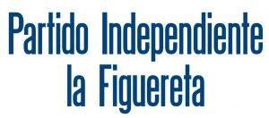 Comunicado del PIF en respuesta a las alusiones a su portavoz realizada por la Alcaldesa de Isla Cristina