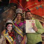 El Ayuntamiento entrega los Premios Institucionales del Carnaval 2018