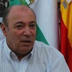 Comunicado Andalucista sobre el Pleno de Febrero en el Ayuntamiento de Isla Cristina