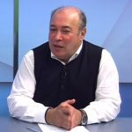 Zamudio anuncia importantes inversiones para Isla Cristina