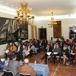 Los municipios se incorporan al Consejo Rector del Patronato de Turismo