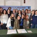 Isla Cristina participará en el II Encuentro de Consejos de Infancia de Abril