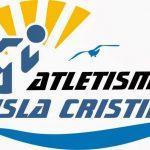 Comunicado del Club Atletismo Isla Cristina sobre sus atletas desplazados a Madrid