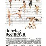Hoy llega a Isla Cristina el documental 'Dancing Beethoven'