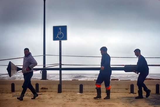 playa-central-DSC_2593