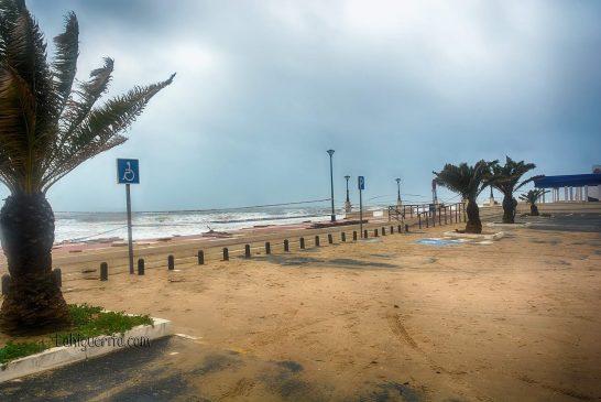 playa central DSC_2615