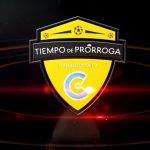 Canal Costa estrena los lunes su apuesta deportiva 'Tiempo de prórroga'