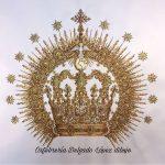 Nueva Corona para la Virgen del Rocío