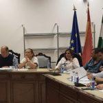 Comunicado Andalucista sobre el Pleno de Abril en el Ayuntamiento de Isla Cristina