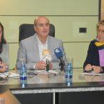 El Ayuntamiento de Lepe convoca una Junta Local de Seguridad para organizar el dispositivo especial de la Romería de la Bella 2018