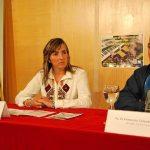 Comunicado Andalucista sobre el Pleno de Abril