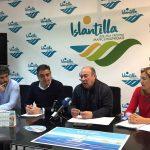 La Mancomunidad de Islantilla pone en marcha la campaña 'Somos Turismo'