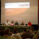 Islantilla acoge las XXXI Jornadas Nacionales de Terapia Gestalt