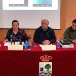 Nueva App para arreglar desperfectos en Isla Cristina