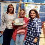 La Concejalía de Educación está celebrando el Día Internacional del Libro