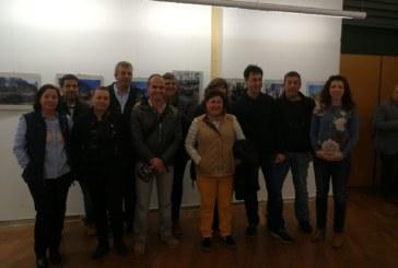 Inaugurada la Exposición fotográfica