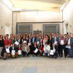 La Redondela entre los 72 municipios y las tres ELA de la provincia reciben más de 4 millones de euros de Concertación y Plan de Empleo