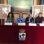Isla Cristina acoge un año más el Torneo de Futbol Base Mojama Cup