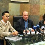 El Equipo de Gobierno isleño valora la concesión del Plan Edusi