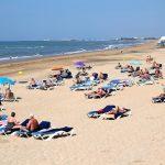 Mancomunidad y empresarios ultiman la coordinación de la temporada estival en el Comité de Gestión de la Playa de Islantilla