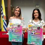 Isla Cristina se suma al Día Mundial si Adicciones
