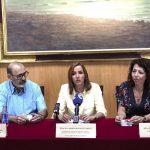 Se presenta una gala benéfica para Trasplantados Hepáticos andaluces