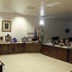 Celebrado el último Consejo Escolar Municipal del curso en Isla Cristina