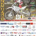 Novena edición del Andaluz de Enduro Indoor en el Circuito Motorland de Trebujena