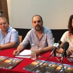 El Festival de Cine de Islantilla protagonista de los Martes Culturales