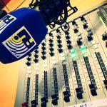 Comunicado sobre las retransmisiones de los plenos en Isla Cristina