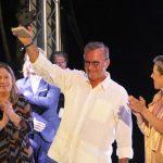 Gala de Inauguración del XI Festival de Islantilla y entrega del Premio 'Francisco Elías' a Antonio P. Pérez