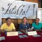 Se presenta el IslaGo 2018 con catorce grupos invitados y un día gratuito