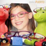 Una óptica de Huelva regala 100 gafas en la vuelta al cole a niños con padres desempleados