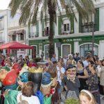 La ciudad costera de Isla Cristina organiza la IV Noche de Luz