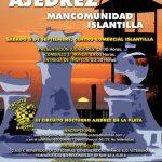 III Abierto Nocturno de Ajedrez 'Mancomunidad de Islantilla'