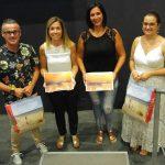 Clausurados los Talleres de Verano y Ocio en Isla Cristina