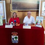 Asoifal presenta su anual semana dedicada al Alzheimer