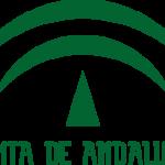 La Junta invertirá 7,8 millones en 9 zonas desfavorecidas de la provincia
